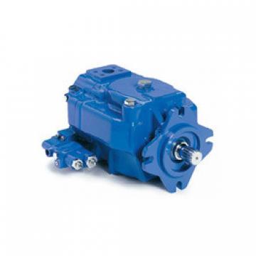 PVQ32-B2R-SE1S-21-CG-30 Vickers Variable piston pumps PVQ Series