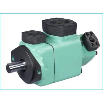 Vickers VB45-FRSF-20-CM-11 Variable piston pumps PVB Series