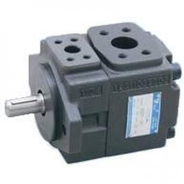 Vickers PVB5-LS-40-C-12-S124 Variable piston pumps PVB Series