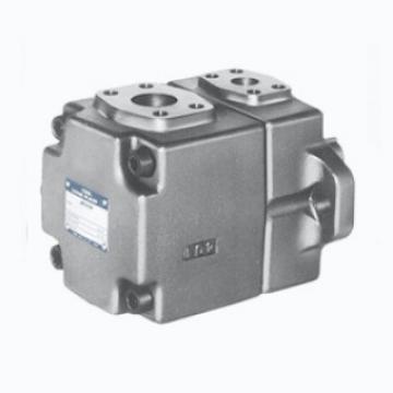 Yuken Vane pump S-PV2R Series S-PV2R33-52-52-F-REAA-40