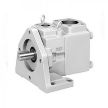 Yuken PV2R12-12-53-F-REAR-43 Vane pump PV2R Series