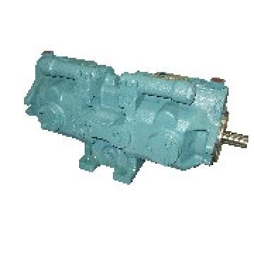 GSP2-AOS12AL-A0 UCHIDA GSP Gear Pumps