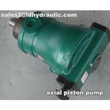 80YCY14-1B  high pressure hydraulic axial piston Pump