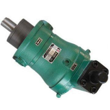 40S CY 14-1B  high pressure hydraulic axial piston Pump