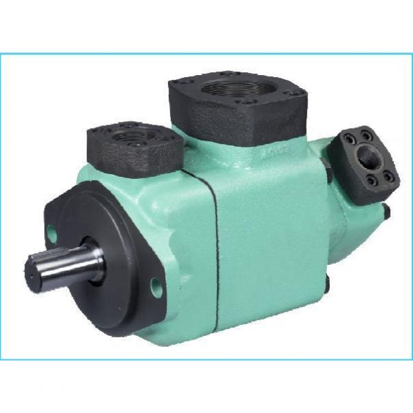 Vickers PVB5-LSY-40-C-12 Variable piston pumps PVB Series #1 image