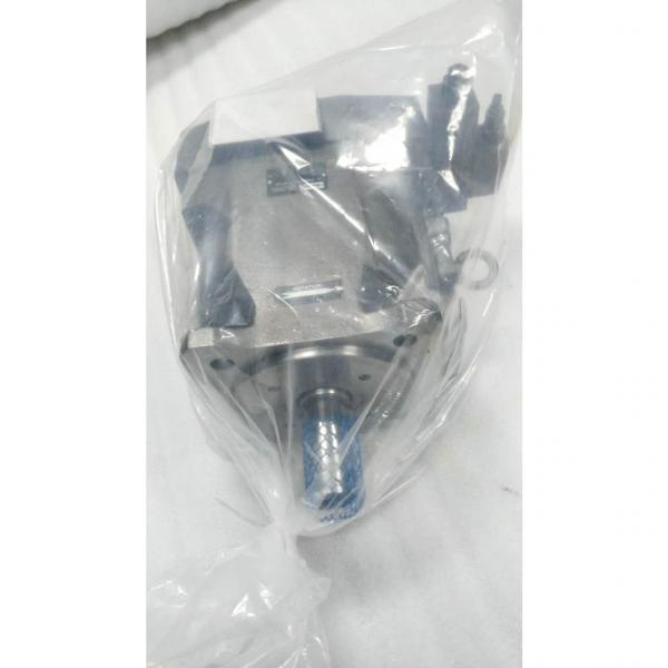 HY80Y-RP piston Pump #1 image