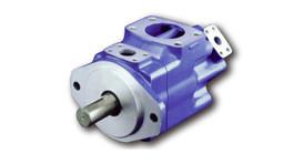 PV360R9K1T1NMMC4645K0261 Parker Piston pump PV360 series