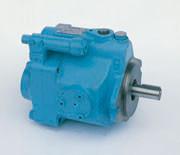 SUMITOMO QT4223 Series Double Gear Pump QT4223-20-5F