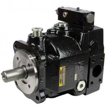Atos PFR Series Piston pump PFR518