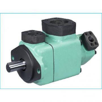 Yuken Vane pump S-PV2R Series S-PV2R33-52-60-F-REAA-40