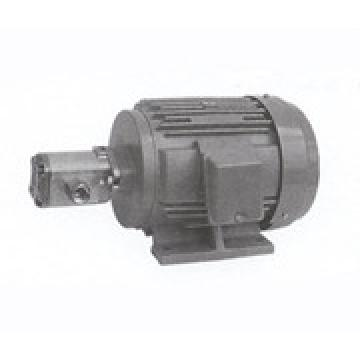 SUMITOMO QT33 Series Gear Pump QT33-12.5F-A
