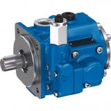 Original Rexroth AEAA4VSO Series Piston Pump R902501128	AEAA4VSO40DR/10R-VKD63N00E