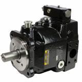 Kawasaki K3V112DT-175R-2N59-D1 K3V Series Pistion Pump